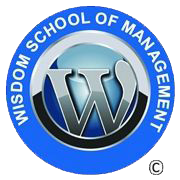 wsmde.edu.in